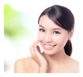 Acne Treatment in Huntington, Long Island NY