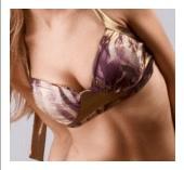 Breast Lift in Huntington, Long Island NY
