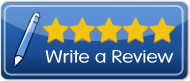 Write a Review for Dr. Lebowitz!