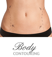 Long Island Plastic Surgeon for Body Contouring Procedures