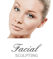 Long Island Plastic Surgeon for Facial Sculpting Procedures