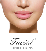 Long Island Plastic Surgeon for Facial Injections