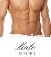 Long Island Plastic Surgeon for Male Specific Procedures